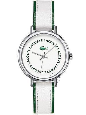 Lacoste Uhren 2000580