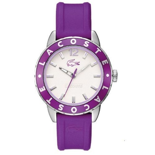 Lacoste Uhren 2000661