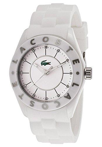 Lacoste Uhren 2000672