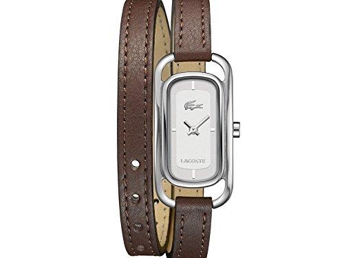 Lacoste Uhren 2000727