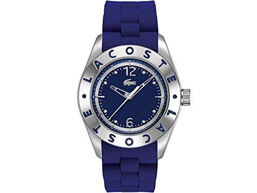 Lacoste Uhren 2000750