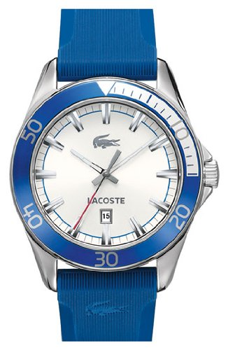 Lacoste Uhren 2010551