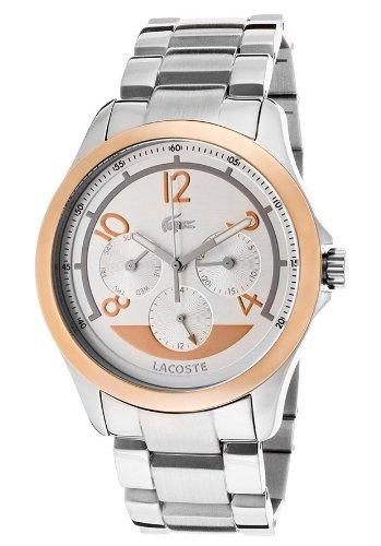 Lacoste Uhren Sport Lux 2000707