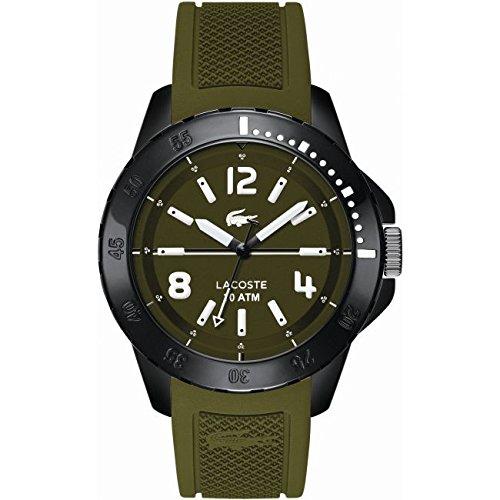 Lacoste Uhren FIDJI 2010715