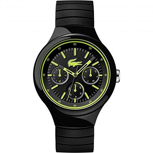 Lacoste Watches Unisex Armbanduhr 2010867