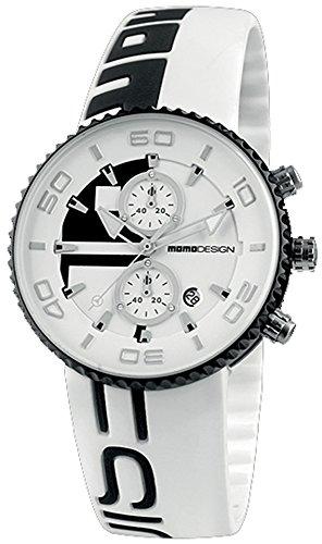MOMO Herren Uhren MOMO Ref MD064BK 01BKBK RB