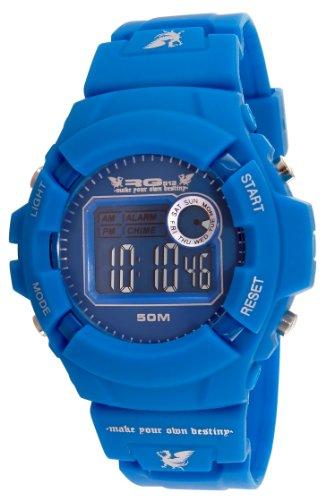 RG512 Armbanduhr Herren