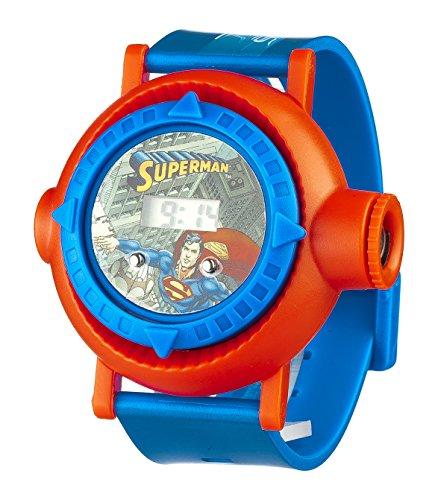 Superman Digital Digital SUP12DC