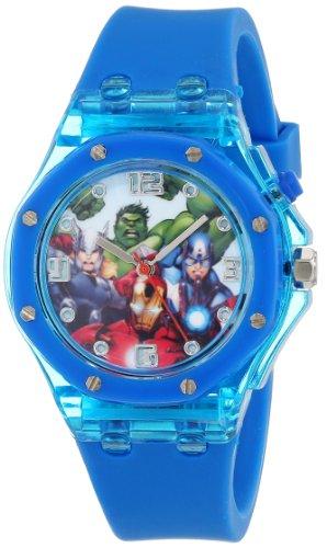 Avengers AVG3501 Armbanduhr