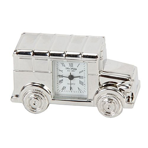 The Emporium Miniature Clocks Armbanduhr 9740