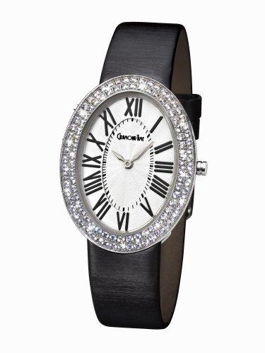 Glamour Time Damenarmbanduhr Queen GT900ST5 1