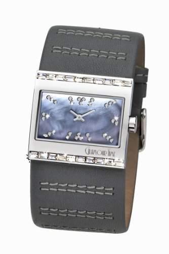 Glamour Time Damenarmbanduhr Fashion GT110ST39-1