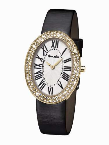 Glamour Time Damenarmbanduhr Queen GT900G5-1