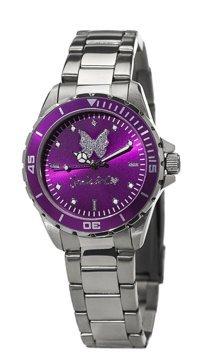 Armbanduhr JACK CO TIME JW0111L3