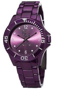 Armbanduhr JACK CO TIME JW0112M3