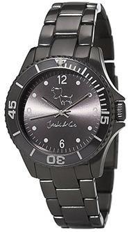 Armbanduhr JACK CO TIME JW0112M4