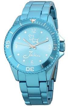 Armbanduhr JACK CO TIME JW0113M2