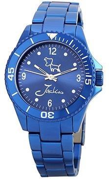 Armbanduhr JACK CO TIME JW0113M3
