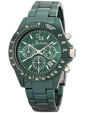 Armbanduhr JACK CO TIME JW0114M1