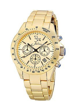 Armbanduhr JACK CO TIME JW0114M5