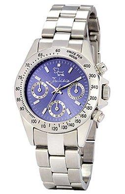 Armbanduhr JACK CO TIME JW0117M1