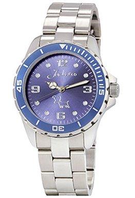 Armbanduhr JACK CO TIME JW0120L2
