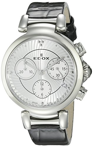 Edox 10220 3 C ain