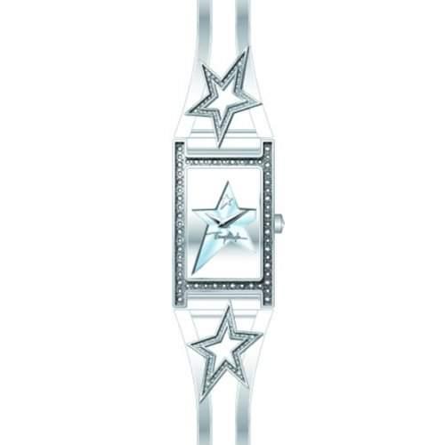Thierry Mugler Uhr - Damen - 4709006