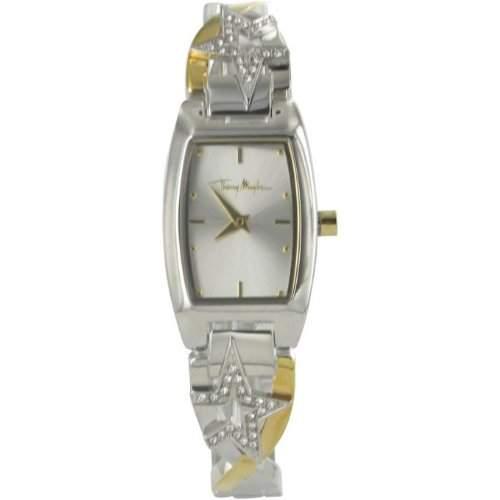 Thierry Mugler Uhr - Damen - 4716104