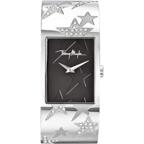 Thierry Mugler Uhr - Damen - 4716901