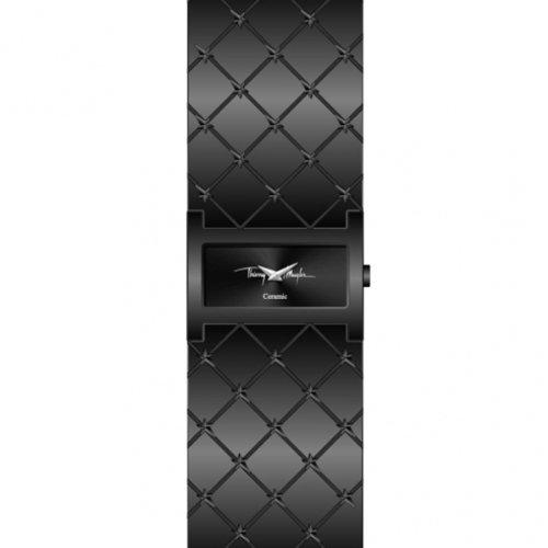 Thierry Mugler 4702702 Armbanduhr 4702702