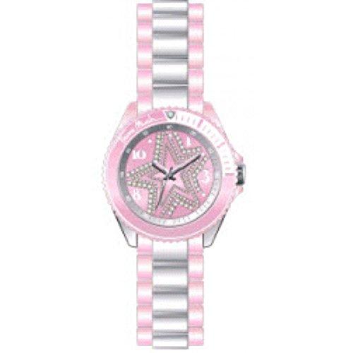 Thierry Mugler Uhr Damen 4708403