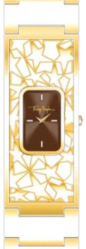 Thierry Mugler Uhr Damen 4708702