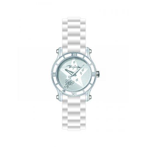 Thierry Mugler Uhr Damen 4714909