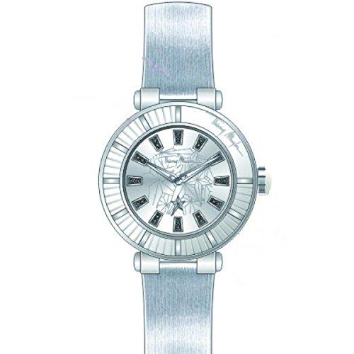 Thierry Mugler Uhr Damen 4716301