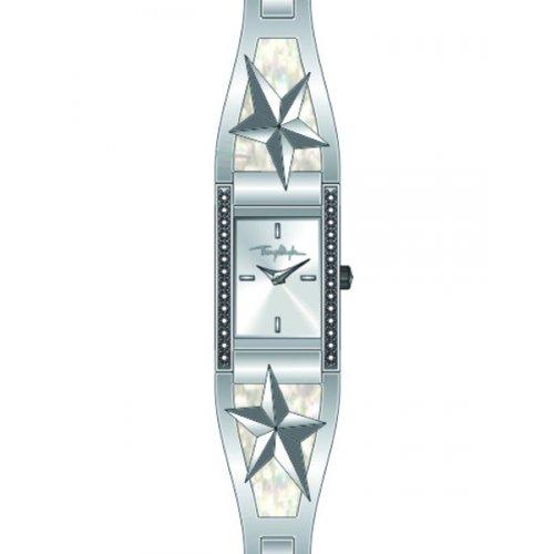 Thierry Mugler Uhr Damen 4717102