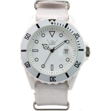 LTD Watch LTD-021101 Unisex Armbanduhr
