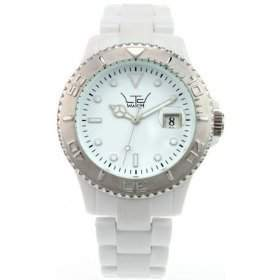 LTD Watch LTD-020702 Unisexarmbanduhr