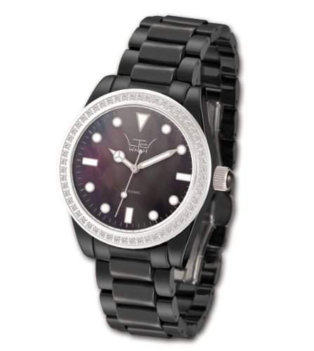 LTD Watch LTD-030623 Damen armbanduhr