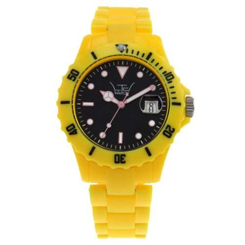 LTD Watch LTD-050126 Unisex Armbanduhr
