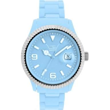 LTD Watch LTD-121001 Unisex Armbanduhr