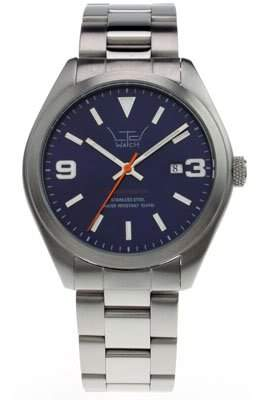 LTD Watch LTD-280103 Unisex Armbanduhr