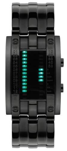 Storm MK2 Circuit Slate Green Herrenuhr 4575SLGN