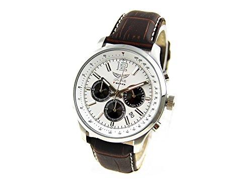 Aviator Herren Chronometer AVW1812G232