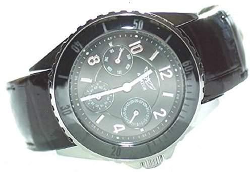 Aviator Damen-Armbanduhr AVW9873L100