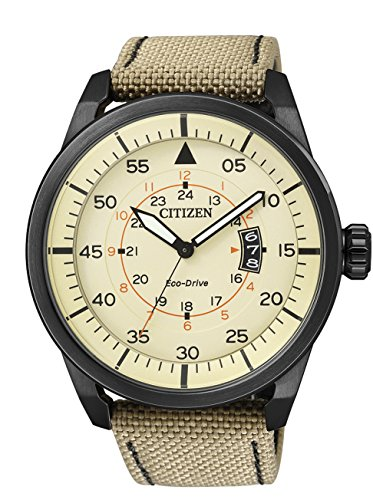 Citizen AW1365 19P