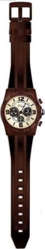FILA FA1033-01 Unisex Uhr mit Chronograph