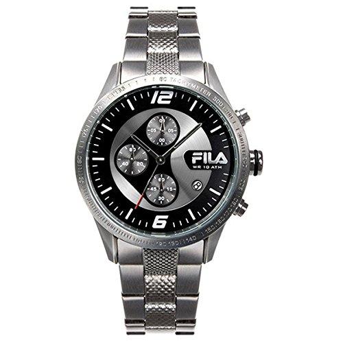 Armbanduhr FILA modell FILA38 001 001