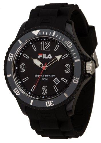 Fila Unisex Armbanduhr FA 1023 28