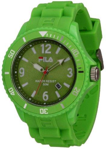 Fila Unisex Armbanduhr FA 1023 39